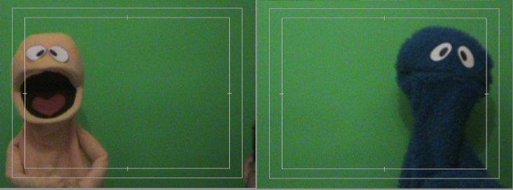 green_practice_raw.jpg