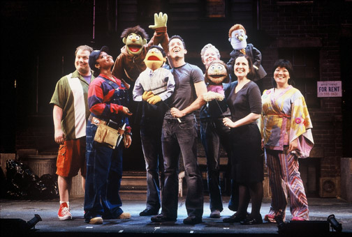 avenue_q_publicity_group.jpg