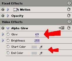 alpha_glow_efc.jpg