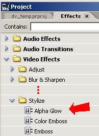 alpha_glow_eff.jpg