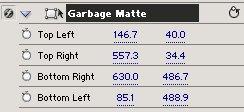 garbage_matte_efc.jpg