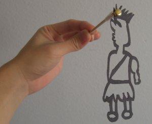 hand holding shadow puppet.jpg