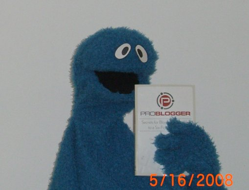 problogger_book.jpg