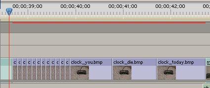 clock_timeline.jpg