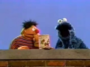 ernie_cookie_monster_madoff_contrast2