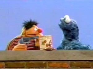 ernie_cookie_monster_madoff_gun2