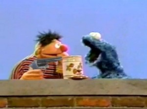 ernie_cookie_monster_madoff_slide1