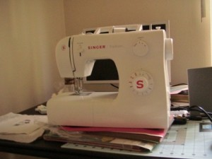 singer_tradition_sewing_machine
