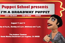 broadway_puppet
