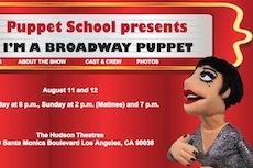 broadway_puppet