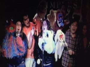 puppet_karaoke