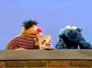 ernie_cookie_monster_madoff_gun1