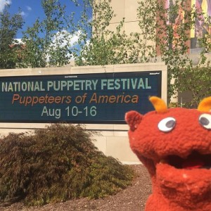 national_puppetry_festival_sign