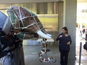 skirball_center_puppetry_day